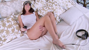 asian young uncensored hd