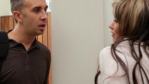 http://vickyporn.com/anal/casting-couch-painful-anal.html