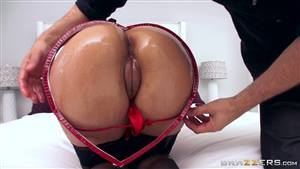 amateur wife destroyed bbc