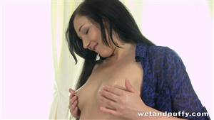 two girls one black cock