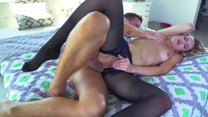 homemade amateur first anal